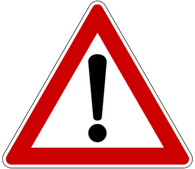 attention2 300x260